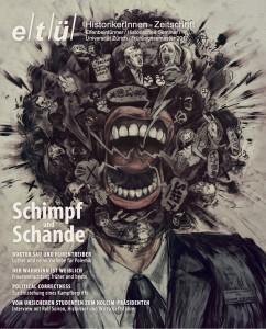 2017-01-19-SchimpfSchande-ETUE-Druck