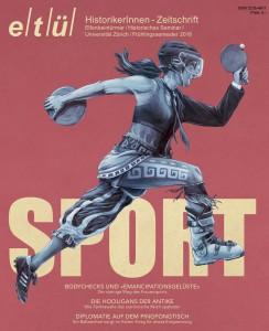 Etue FS18 Sport_Titelbild