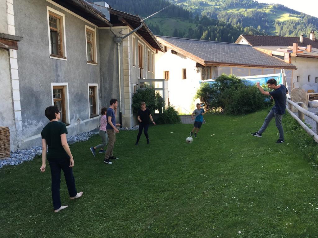 Etüreise_Fussballfieber