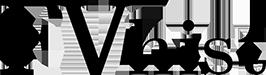 logo_v6_transparent_ohne_rahmen_klein