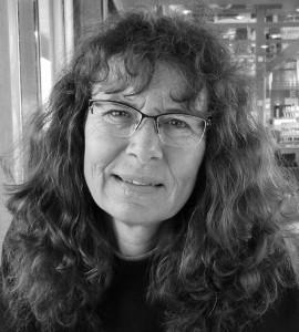 Nora_Höhn