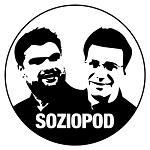Soziopod