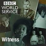 bbc witness