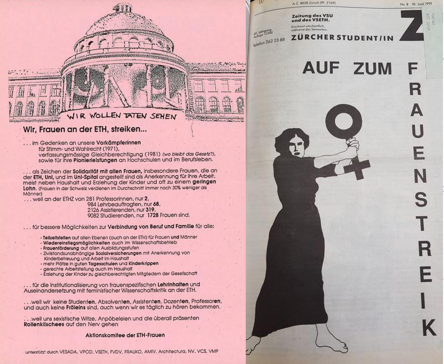 01_Bild Frauenstreik 2